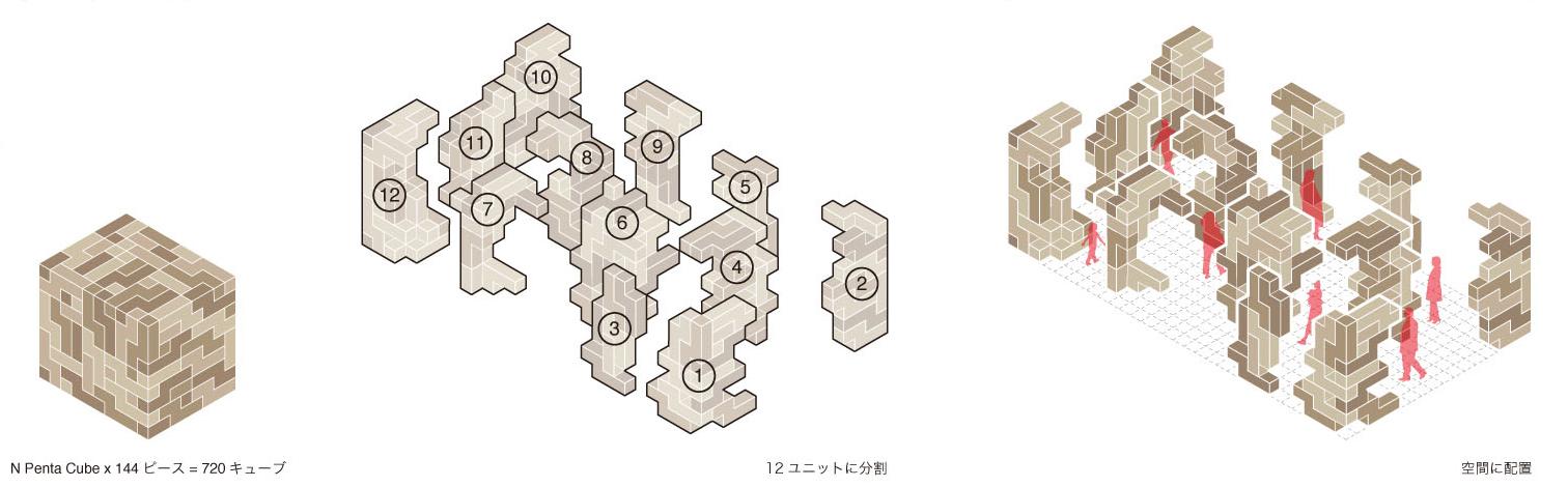 12 - diagram